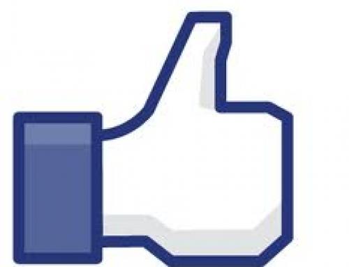 הפנים החסרות של פייסבוק